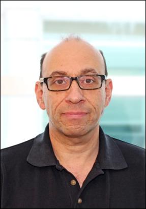Prof. Abraham Rudnick