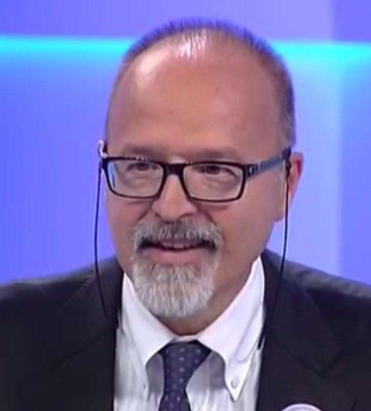 Prof. Alessandro Sartorio