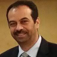 Prof. Ashraf Ramadan Hafez Ibraheem