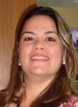Dr. Danúbia da Cunha de Sá-Caputo