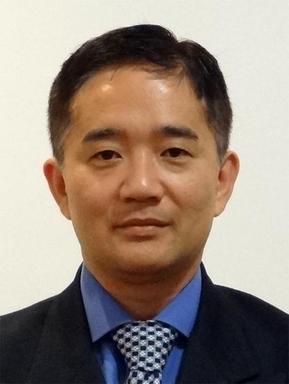 Prof. Samuel Katsuyuki Shinjo