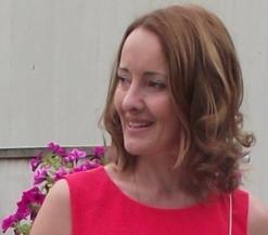 Dr. Stefania COSTI