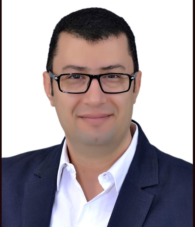 Prof. Tamer Mesallam