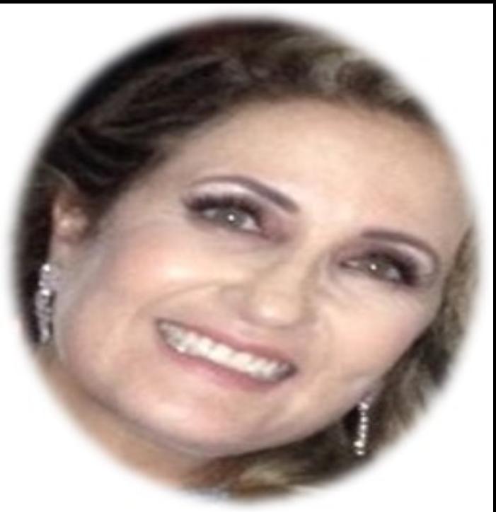 Dr. Vanessa Amaral Mendonça