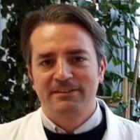 Dr. Andrea Ciorba