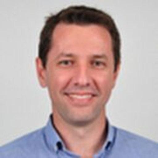 Prof. Fabiano Politti