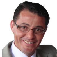 Prof. Redha TAIAR
