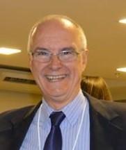 Prof. Mario Bernardo-Filho